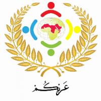 عربكم التطوعية