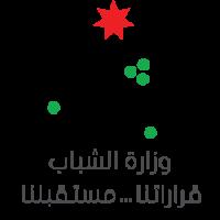 مديرية شباب محافظة عجلون