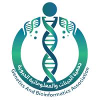 جمعية الجينات والمعلوماتية الحيوية
