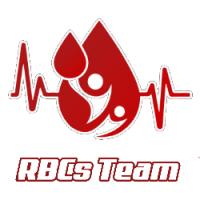 RBCs Team