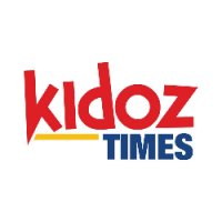 Kidoz Times Newspaper
