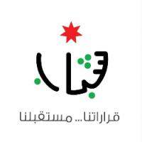 مديرية شباب محافظة البلقاء