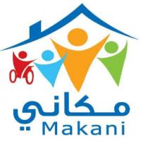 مركز مكاني _ جمعية التواصل