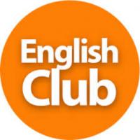 ELS english language speakers