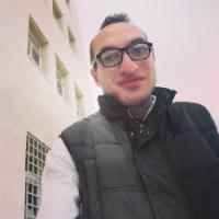 ياسر ابوكويك