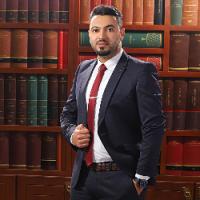 Shadi AlMesitef