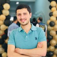 Abdallah Yousef