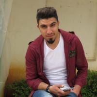 Haitham Hasan
