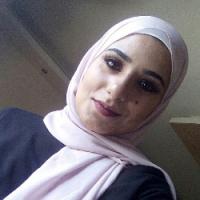 Taqwa Wahsheh