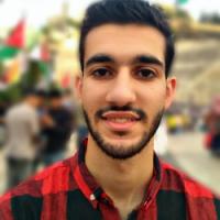 Yahya Friehat