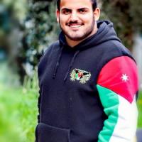 احمد ابوشقير