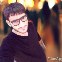 Qais Zareer