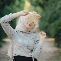 Ala'a Hani
