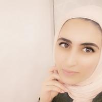 Tahani Altarefi