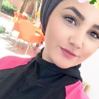 Salam Almshaareh