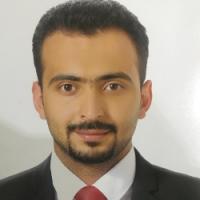 Ali Alassaf Aladwan