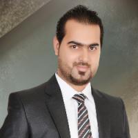 Ibrahim AlAli