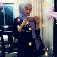 لينا أبوسلعوم