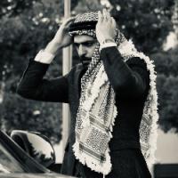 GhaithSaleh AlGoagzeh