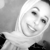 Noor Alhuda