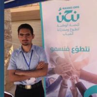 عبدالله الحرباوي