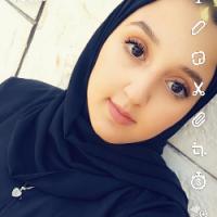 اسلام ثلجي