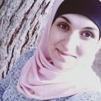 Dina Jaber