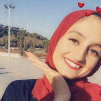 Fatma Zamil