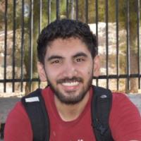 Abdelrazzaq Asfour
