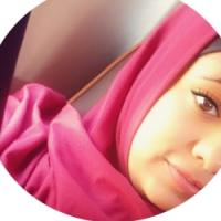 Samaa Abutaema