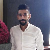 Malek Al-zoubi