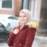 Manar Badran