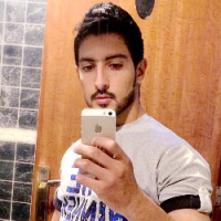 Mohammad Mahmoud Akiel