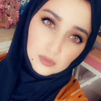 Mariam Jameel