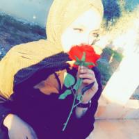 Areen Alkhalde