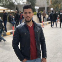 Saher Alabbadi