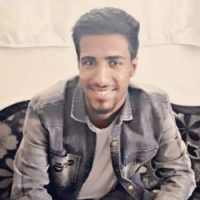Moayad Mamdouh Salman AL_Khraisha