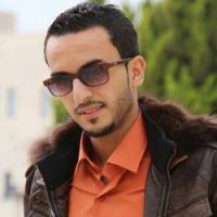 Ali Alselawe