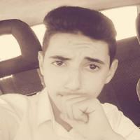 Zaid Mahmoud