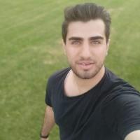 Ahmad Alkhalil