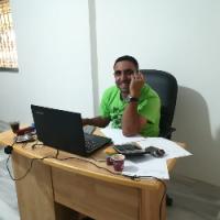 Abbas Alhawamdeh