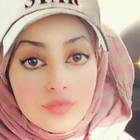 Suzan Rakan Abdel Ra'ouf Shakhatreh