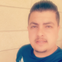 Mohammad Alkosheh
