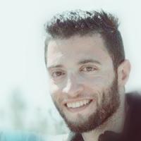 علاء هشام شوكت ابوعدس
