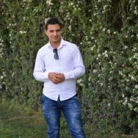Mohammad Abughazleh