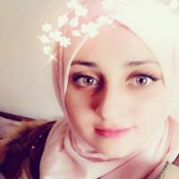 Bayan Alqam