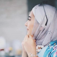 Anwaar Al khozaee