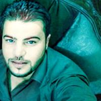 محمد المساعيد