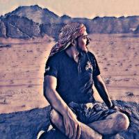 سعد الجبر