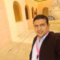 عماد عبدالعزيز عليان